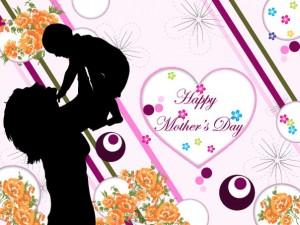 mothersday_ill_009