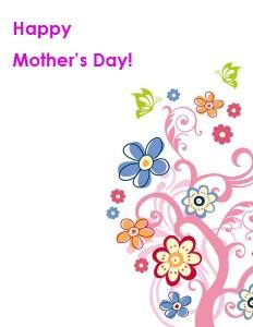 mothersday_ill_011
