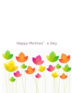 mothersday_ill_013