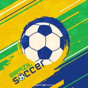 brazil vector7