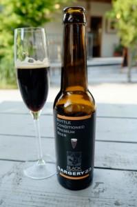 beerbottle_012