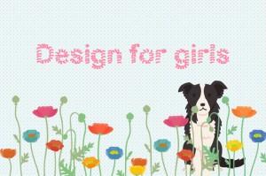 girlfonts_000