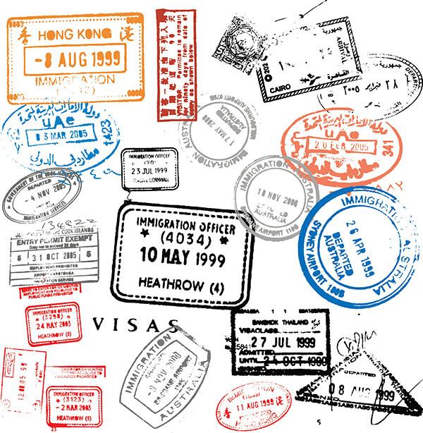 stamp_1001