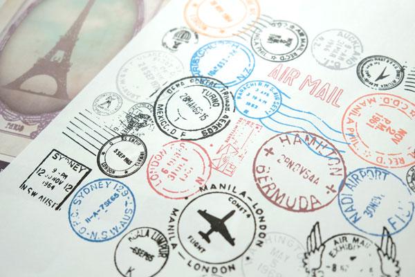 stamp_ill013