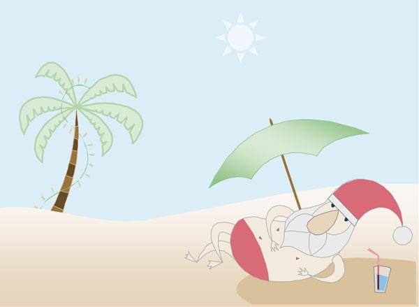 summer_holiday_001