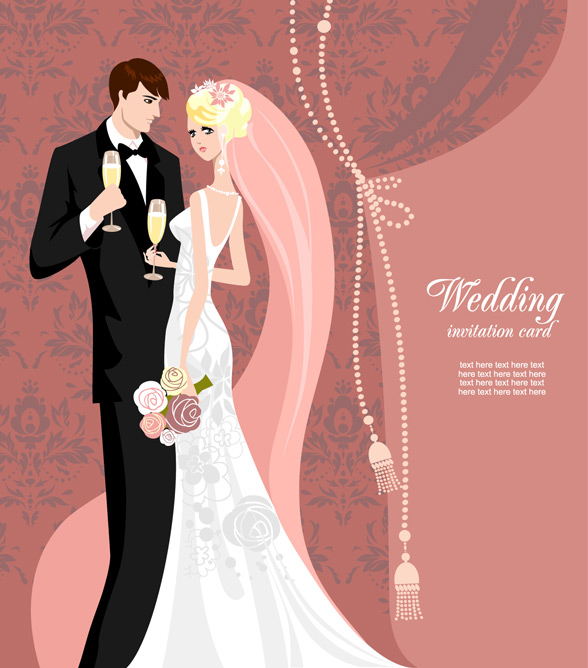 wedding_ill_001