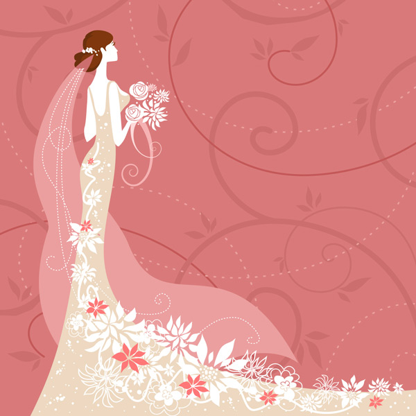 wedding_ill_002