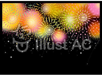 fireworks_image_001