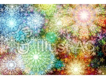fireworks_image_002