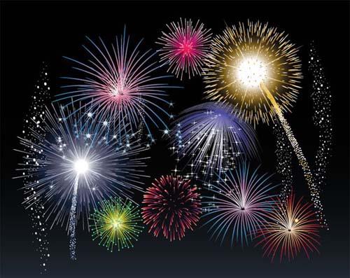 fireworks_image_007