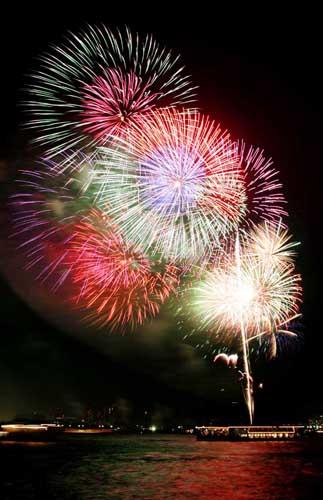 fireworks_image_009