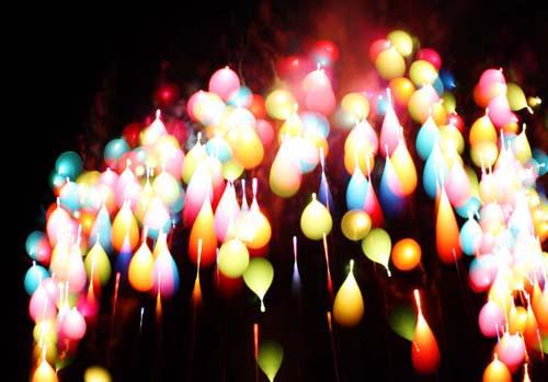 fireworks_image_010