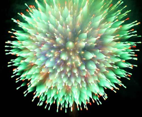 fireworks_image_011
