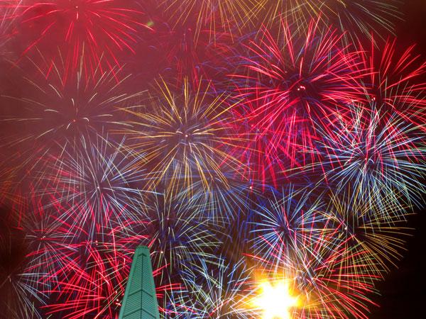 fireworks_image_013s