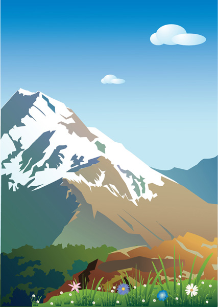 summer_mountain_006
