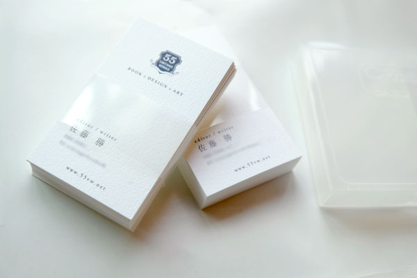 cardprint_002