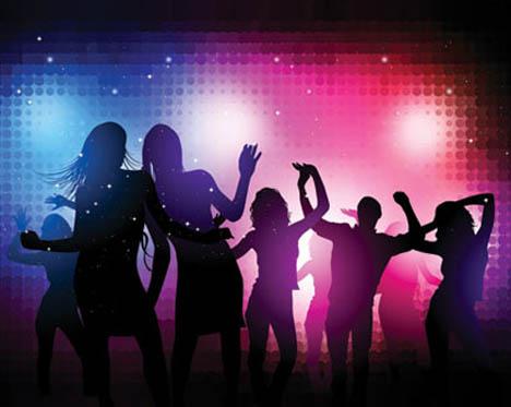 party_ill_001