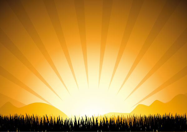 sunset_ill_002