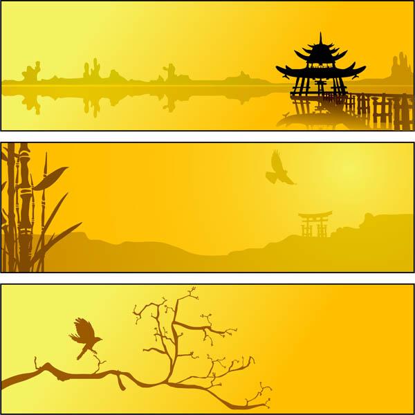 sunset_ill_004