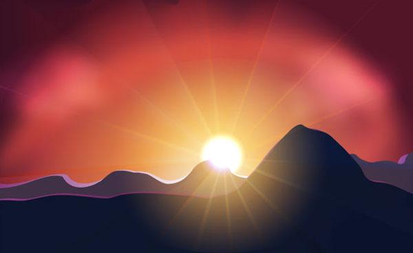 sunset_ill_011