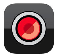 slopro_app