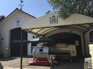 winery_tour_002