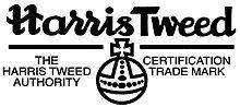 220px-Harris_Tweed_Authority_label_mark