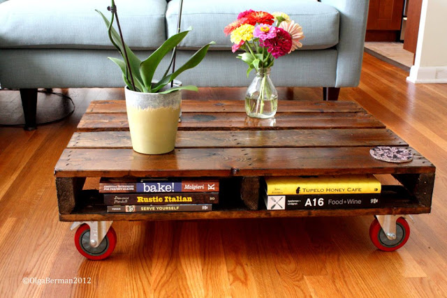 pallet+coffee+table+diy+project7