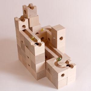 creative_toys_004