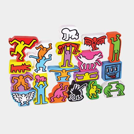 creative_toys_011