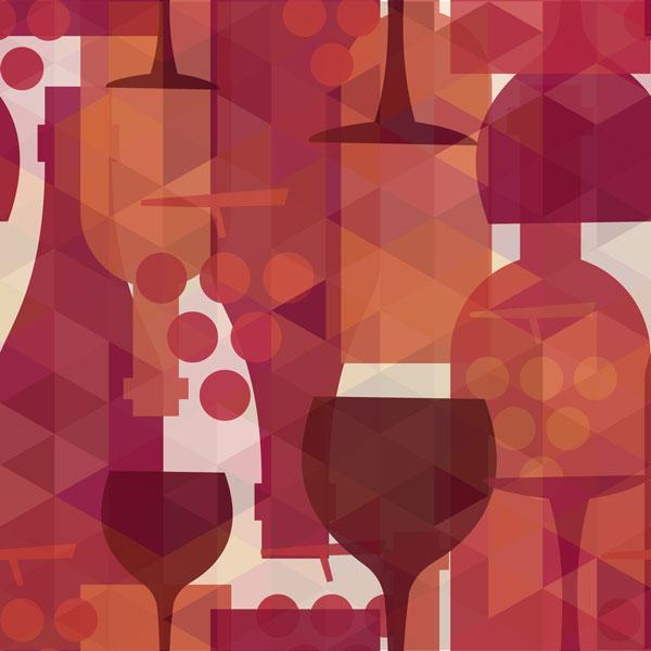 wineparty_012