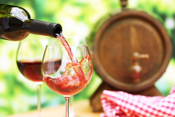 wineparty_013