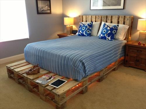 pallet-bed-frame-plans+%283%29
