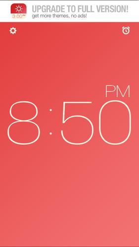 clock_app_006