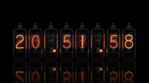 clock_app_009