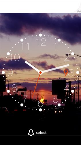 clock_app_012