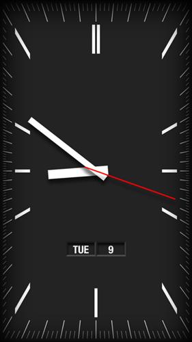 clock_app_013