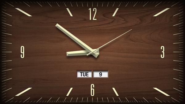clock_app_014