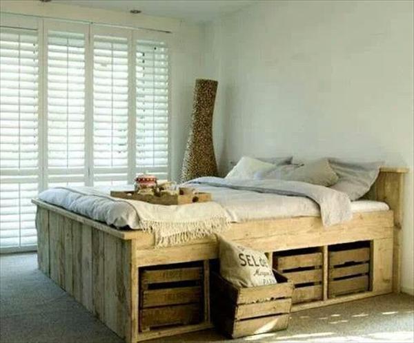 pallet-bed-2