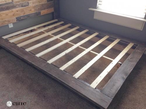 slats-added-500x375