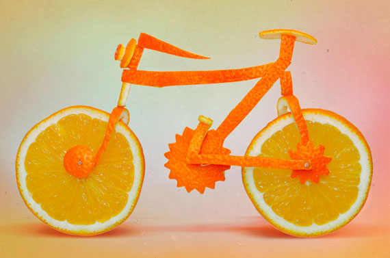 Creative-Orange-Art-11