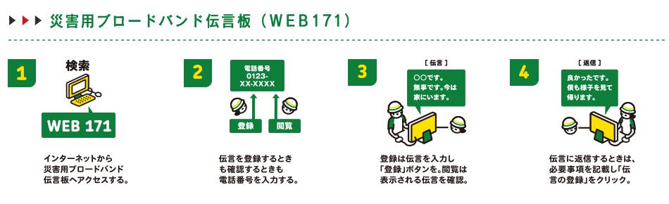 スクリーンショット 2015-01-16 午後0.23.48