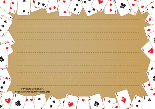 gd_card_001
