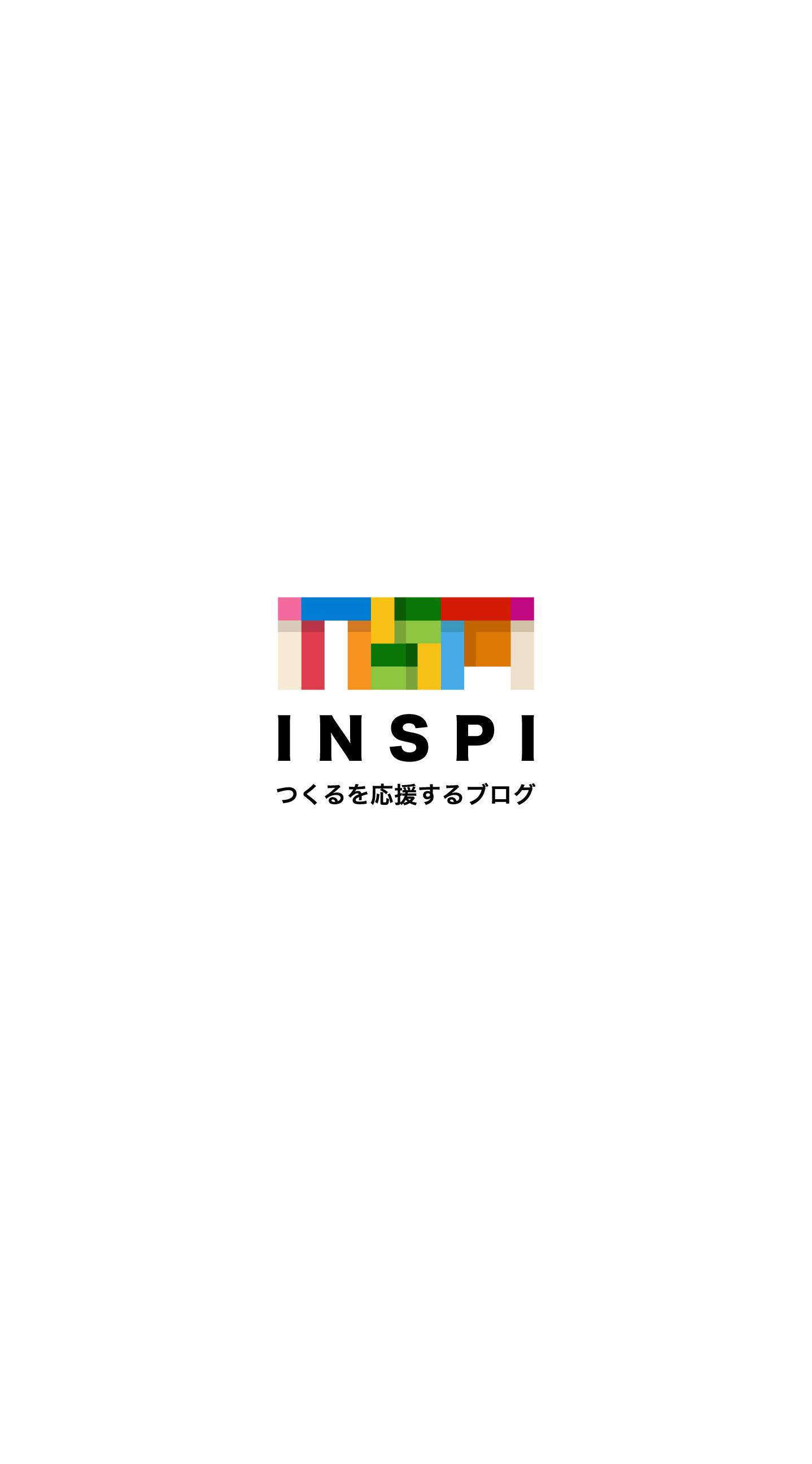 inspi_block_iphone6plus