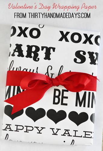 valentine_wrap_006