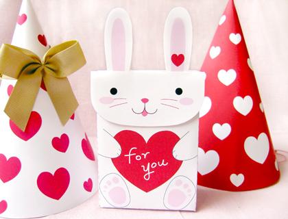 valentine_wrap_010
