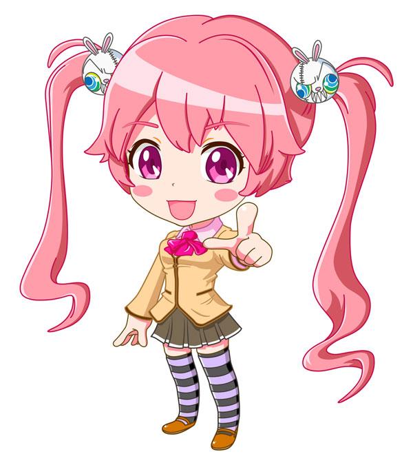 anime_ill_003