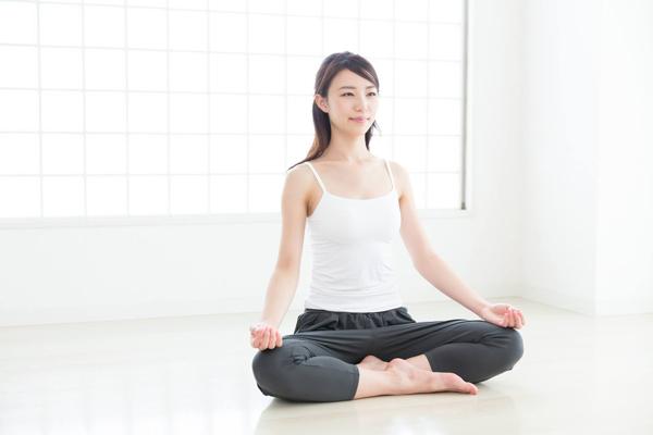 yoga-6