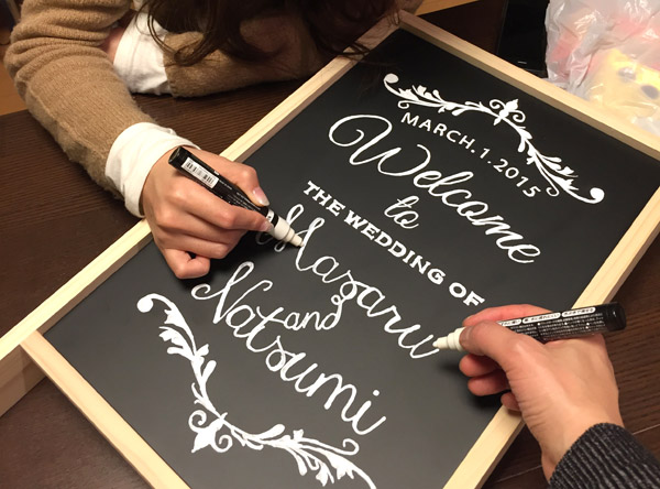 chkboard_wedding_010