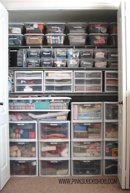 organized-crafty-closet